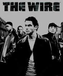 Stream The Wire Hbo Agrees Exclusive Multi Year Deal With Amazon To Stream The
