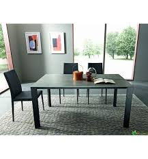 Extending Dining Table Teorema Ok Furniture