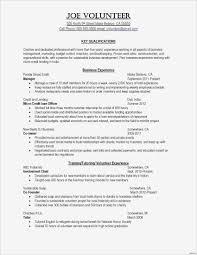 My First Resume Builder Resume Builder For Teens Resume Badak New