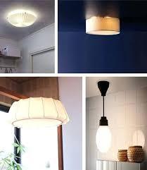 ikea lighting pendants. Ikea Ceiling Lamps Inspiration About Lights Pendants With Regard To Pendant Uk Lighting