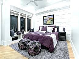 purple rug for bedroom pink