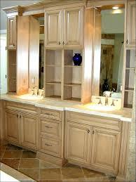 semi custom bathroom cabinets. Semi Custom Bathroom Cabinets Online F72 On Fancy Home Decor Ideas With K