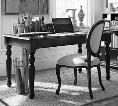 craftsmen office interiors. Home Office Cheap Furniture Space Interior Decorating In The Remodeling Craftsmen Interiors