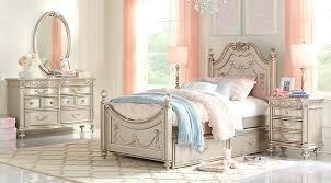 disney princess bedding sets bedroom contemporary twin size princess bed unique princess bedroom set than beautiful