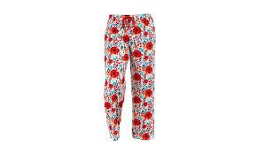 Hello Mello Lounge Pants Size Chart Hello Mello Leisure Time Lounge Pants 12 Colors Groupon