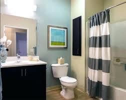 Apartment bathroom decor Small Bathroom Condo Apartment Bathroom Decor Ideas For Apartments Decorating Churchsttaverncom Apartment Bathroom Decor Tedxgustavus