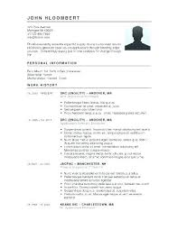 Interactive Resume Templates Free Download Best of Interactive Resume Templates Free Download Interactive Resume