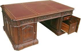 oval office resolute desk. plain resolute white house oval office resolute desk for