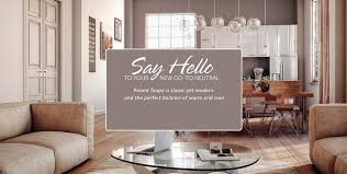sherwin william s announces poised taupe as the color of 2017