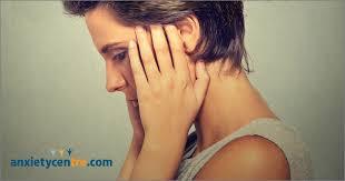 Burning skin sensation, burning skin anxiety symptoms ...