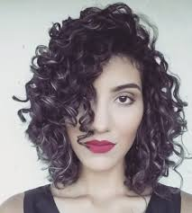 Curly Short Hair Style 28 curly short haircut ideas designs hairstyles design trends 1815 by wearticles.com