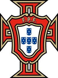 منتخب البرتغال لكرة القدم - ويكيبيديا
