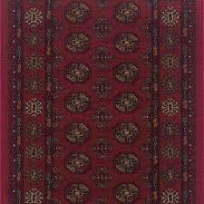 stair runners by the foot. Rug Runners By The Foot Crimson In X Your Choice Length Stair Runner Sold . Hall
