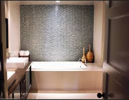 Bathrooms 2014 Simple Coolest Ideas For In Design And Perfect