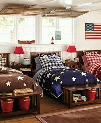 [ Red White And Blue Boys Room Decorated Teenage Boy Football Bedroom Fresh Bedrooms  Decor Ideas ]   Best Free Home Design Idea U0026 Inspiration