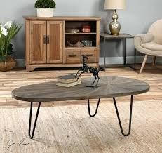 nautical inspired furniture. Nautical Furniture Coffee Table With Wheels Round Coastal Rustic Wood Entryway Tables . Inspired