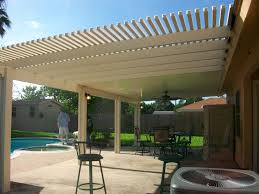 garden arbor lowes. Wonderful Lowes Diy Pergola Kit  Garden Arbor Lowes How To Build A O