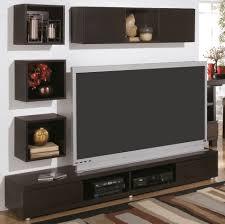 Tv Wall Mount With Shelf Wonderful Tv Shelf Wall Mount 141 Tv Cabinet Wall  Mounted Modern Wall Mount Tv Furnitures Wondrous Media Unit