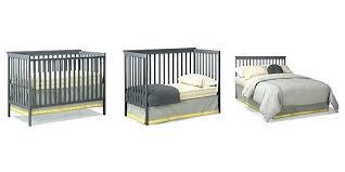 Baby Bed Mattress Size Jamus Online