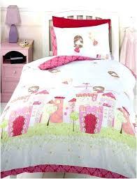 toddler girl bedding sets awesome toddler girl bedding sets toddler bedding set girl ideas cute toddler
