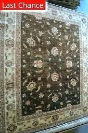 gray carpet home depot home depot area rugs beige rug brown green studio furniture delightful org gray carpet home depot