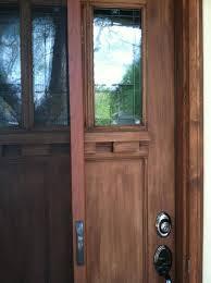 retractable screen doors. Retractable Screen Door Utah Doors