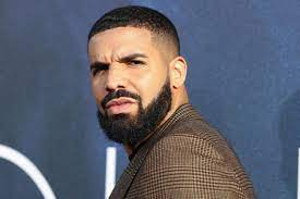 Drake and Drake's Dad Can't Agree if ...