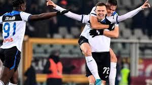 VIDEO - Torino-Atalanta 0-7, Serie A: gol e highlights della ...