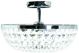 bubble glass ceiling light uk pendant lights without hard wiring