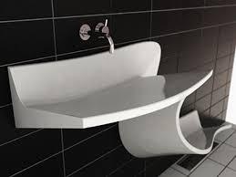 kohler bathroom cabinet small corner sink very contemporary sinks design contemporary bathroom sinks design46 sinks