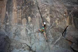 essay postscript climbers the weenies of climbing postscript climbers