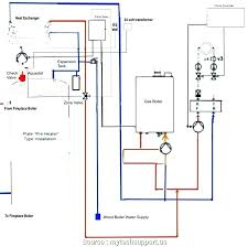 intermatic pool light wiring wiring diagram val wiring a light transformer wiring diagram show intermatic pool light wiring