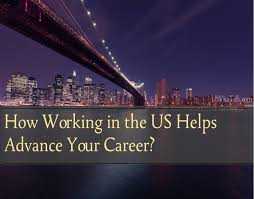 extremely helpful hb visa interview questions and answers top 4 ways working in the us helps advance your career