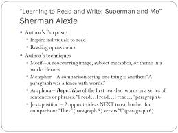 nonfiction reading unit introduction essay a nonfiction 3 ldquolearning