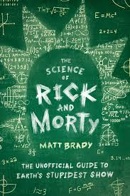 '<b>Rick</b> and Morty's' cartoon world is absurd and hilarious. But one of ...