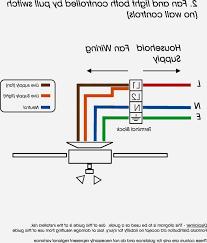 motec wiring diagram on motec download wirning diagrams motec m800 pinout at Motec Wiring Diagram