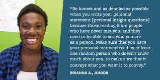UC Transfer Application   Personal Statement     writing the personal statement berkeley
