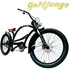 bonanza chopper mini bike parts bicycling and the best bike ideas