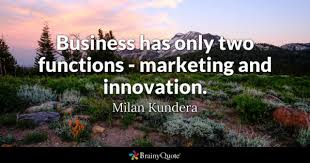 Marketing Quotes BrainyQuote Stunning Marketing Quotes