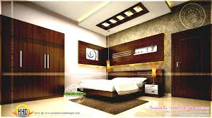 Bedroom Wardrobe Interior Designs Home Smaller With Best Indian Of