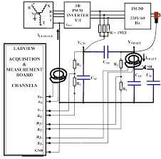 3 phase synchronous motor circuit diagram images motor pwm schematic diagram get image about wiring diagram