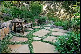 67 front and backyard landscaping ideas