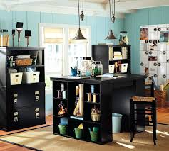 pottery barn office furniture reviews pottery barn office furniture outlet pottery barn whitney office furniture