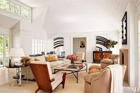 art deco home decorating. in the living room of designer david kleinberg\u0027s hamptons home, twin french art deco zebrawood home decorating i
