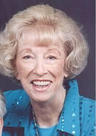 Alberta Hushfield Obituary - Plano, TX