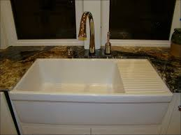 drainboard sink reion large size of bathroomfarmhouse drainboard sink with legs drainboard sink reion used farmhouse sinks drainboard sink