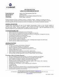 Cover Letter Operations Manager Cover Letter Best Of Quality Manager
