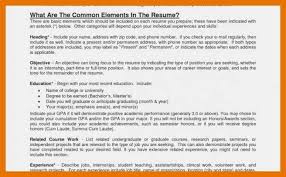 Do You Need To Put Your Address On A Resumes 9 10 Do You Put References On Resumes Juliasrestaurantnj Com