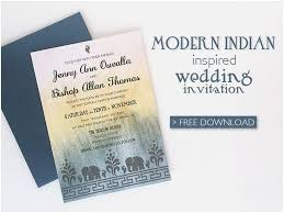 206458 12 Best Of E Wedding Invitations Indian Style Photograph