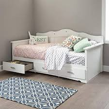 day beds for girls. Perfect Beds Top Selected Products And Reviews Inside Day Beds For Girls Amazoncom